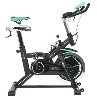 Bicicleta spinning Cecotec dinámica profesional UltraFlex 25