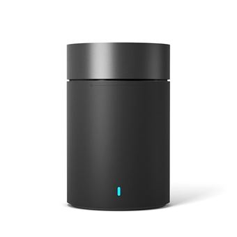 Xiaomi Bluetooth Speaker 2 wireless inalambrico manos libres altavoz Xiaomi, Color: Negro