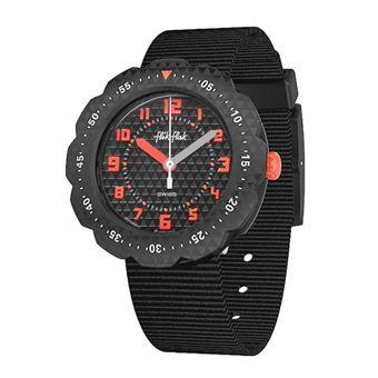 4cefd27a1d37 Reloj Cadete FPSP032 - Reloj Mujer Moda - Los mejores precios