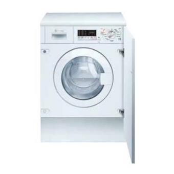 Lavadora secadora Balay 3TW778B