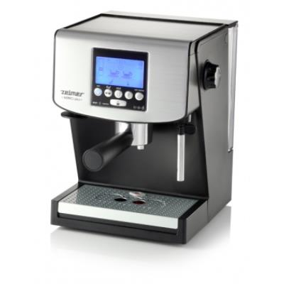 Cafetera eléctrica Zelmer 13Z016