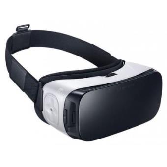 Engranaje de VR para borde de Galaxy S6, S6, S6 + borde y nota 5