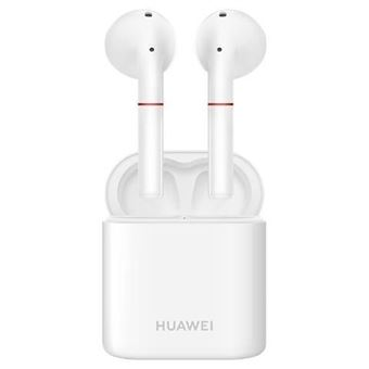 Huawei freebuds Ecouteur inal/ámbrico