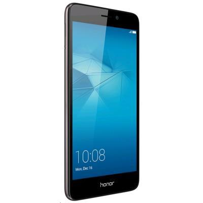 Honor 5C (16Go, Dual SIM, Gris)