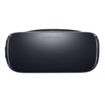 Engranaje de VR para Galaxy S7, borde de S7