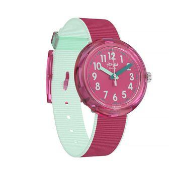 49d5e0b17d87 Reloj Cadete FPNP047 - Reloj Mujer Moda - Los mejores precios
