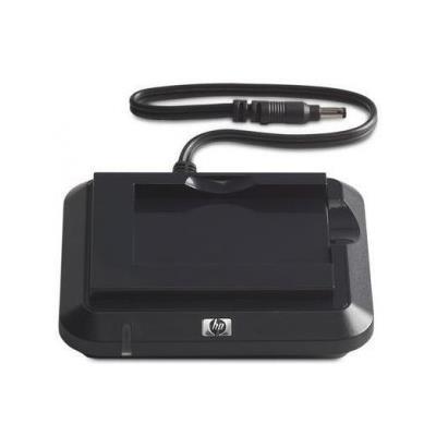 HP Cargadores de baterĂa hw6000