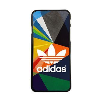 Río arriba Frugal Turismo  Funda para Samsung Galaxy A10 modelo adidas colores - Fundas y carcasas para  teléfono móvil - Los mejores precios | Fnac