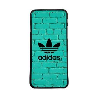 aab80d1151a Funda para móvil compatible con Huawei P9 Plus adidas pared - Fundas y  carcasas para teléfono móvil - Los mejores precios | Fnac