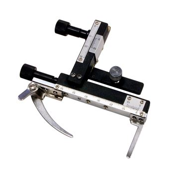 Bresser Optics 5942650 accesorios para microscopio