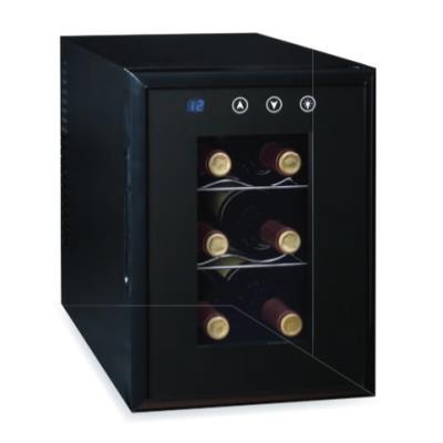 Vinoteca Ardes 5I06V