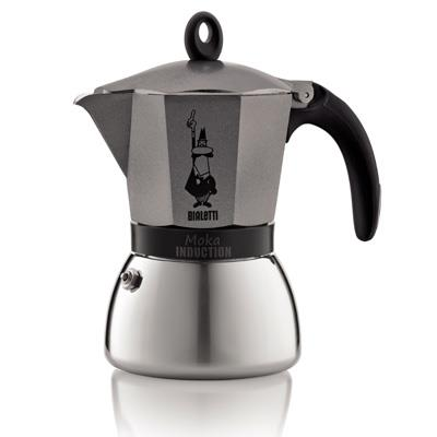 Bialetti 4823 cafetera eléctrica