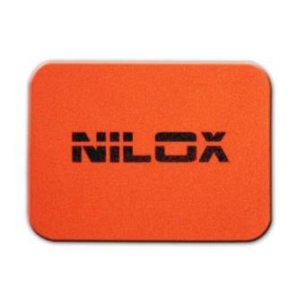 Nilox - 13nxakac00012