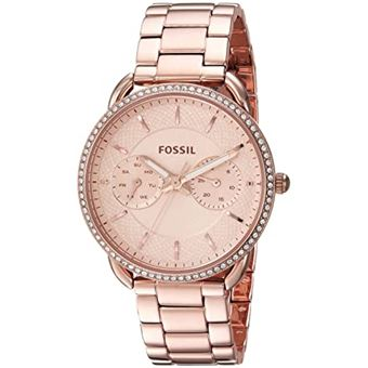 9e6c48facb5d Reloj Fossil Mujer ES4264 - Reloj Mujer Moda - Los mejores precios ...