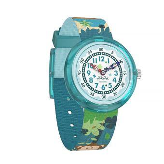 c33a0f011dfa Reloj Cadete FBNP128 - Reloj Mujer Moda - Los mejores precios