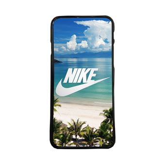 1689be1827c Carcasas de movil funda tpu compatible con Samsung Galaxy S9 Plus nike  playa logos - Fundas y carcasas para teléfono móvil - Los mejores precios |  Fnac