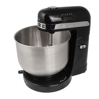 Robot de cocina Sogo, 350w