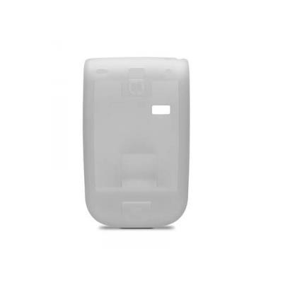 HP Funda Skin-Fit de HP iPAQ 210