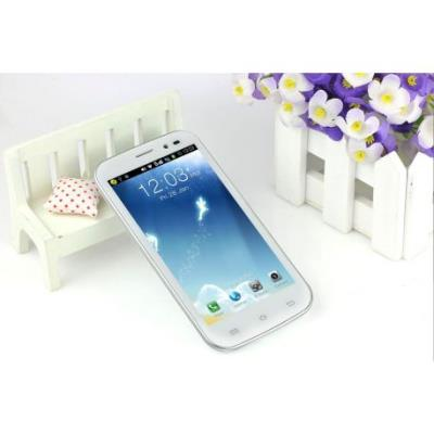 Smart Phone KAZA CDP-450Q