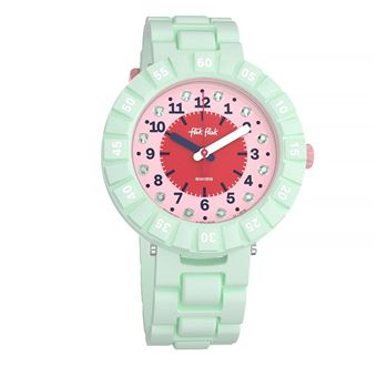 a9c414529746 Reloj Cadete FCSP084 - Reloj Mujer Moda - Los mejores precios