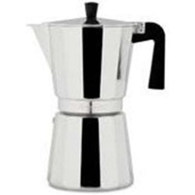 Cafetera Oroley 215010100