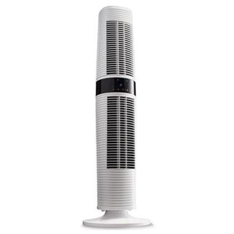 Ventilador de torre Clean Air Optima CA-406W
