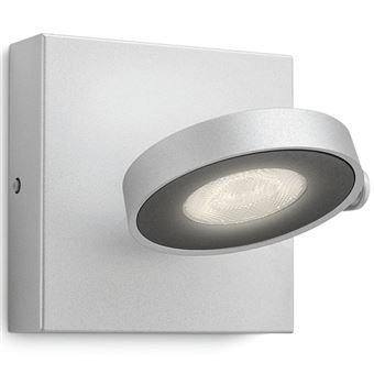 Philips myLiving Foco 53170/48/16 - Spots de iluminación