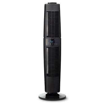 Ventilador de torre Clean Air Optima CA-406B