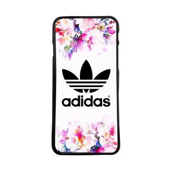 4ea703a2101 Funda para móvil compatible con Huawei P9 Lite adidas flores - Fundas y  carcasas para teléfono móvil - Los mejores precios | Fnac