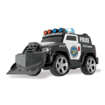 Dickie 203353575 Rescue Car