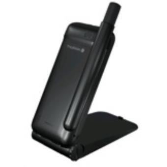 Thuraya SatSleeve Hotspot (Hotspot Wi-Fi portátil vía satélite)