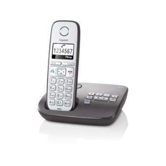 Teléfono Gigaset E310 A