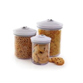 FoodSaver FSC003-I recipiente de almacenar comida