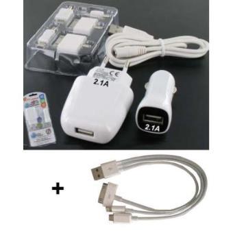518d51595db Cargador para iPhone 6 - Cargador para teléfono móvil - Los mejores precios  | Fnac