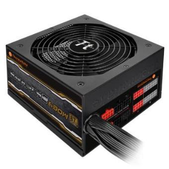 Thermaltake Smart SE 630W - Fuente de alimentación