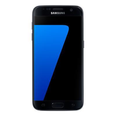 TelĂŠfono MĂłvil Samsung Galaxy s7 Sm-g930f 4g 32gb Negro - Smartphone