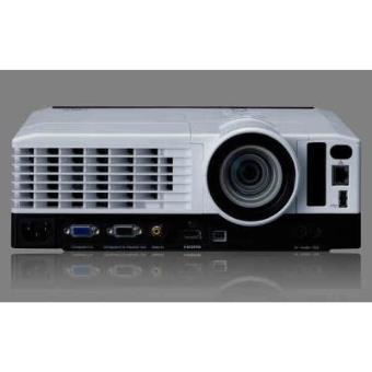 Ricoh PJ X3351N videoproyector