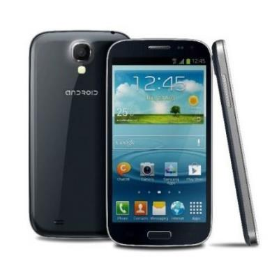 """Smart Phone STAR S9500-S4 de 5.0"""" HD MTK6589 Quad Core 1.2GHZ 3G Android.4.2"""