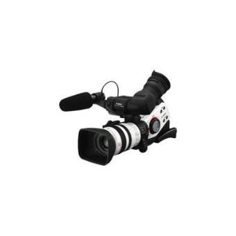 Videocámara Canon XL2