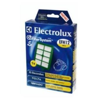 Electrolux W7-54400