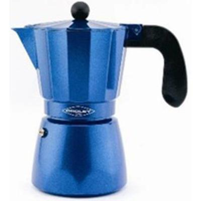 Cafetera Oroley 215070400