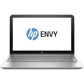 Ordenador PC portátil HP ENVY 15-ae101ng