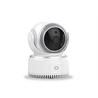 Camara Ip Wifi Conceptronic 1080P Interior