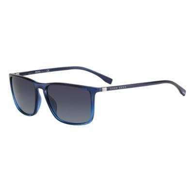 54d7765bf6b4f Gafas de sol Hugo Boss BOSS 0665 S - TU4 calibro 57