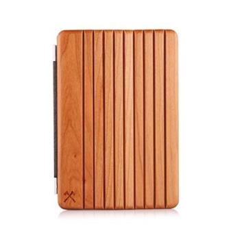 Bags for tablets Woodcessories Woodcessories EcoCase Classic iPad mini 1, 2, 3 cherry+magnet ECO042