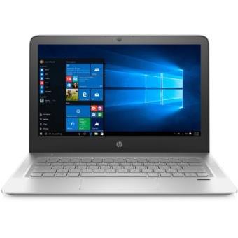 Ordenador PC portátil HP ENVY 13-d000ng i5