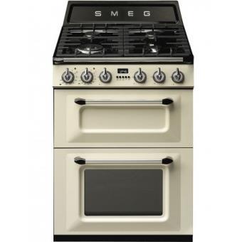 cocinas y placas de gas - hogar | fnac