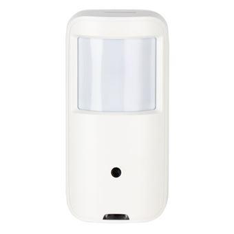 PIR X-Security Cámara oculta HDCVI - 1080P (25FPS) XS-PIR-FHAC