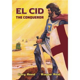Serie ÚnicaEl Cid