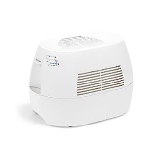 Humidificador Stylies Orion